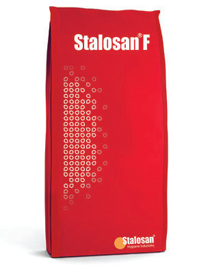 Stalosan Bacterial Disinfectant