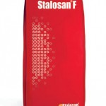 Stalosan - The Dry Disinfectant