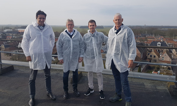 Nick-Teun-Thomas-Warren-Sloten-in-North-Holland-web