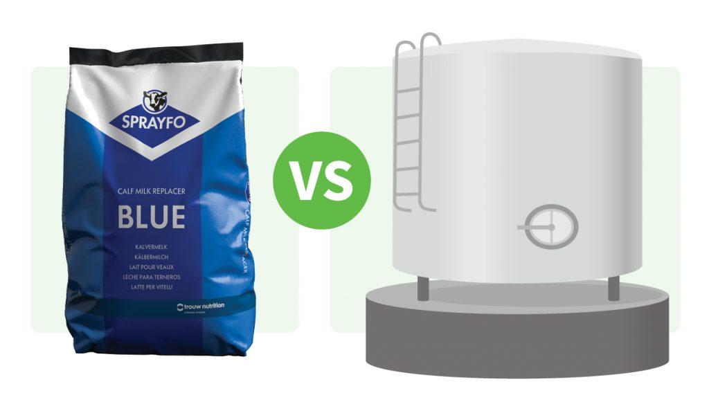 CMR vs Vat milk diagram_600pxW