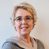 Christine Swadel