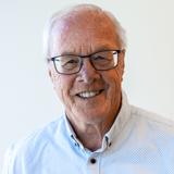 Dr Bas Schouten